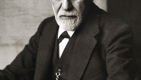 """Freud's """"Reaction Formation"""" and the Reality of Rape Culture Hysteria!"""