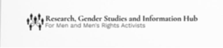 Research - GSFM - IH - Logo - 5.png
