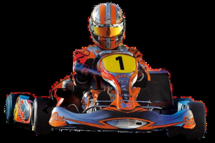 sodikart_go_kart_racing_edited