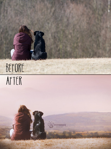 Before_After8.jpg