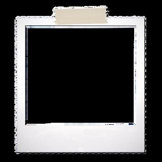 Square-Polaroid-Frame_edited.png