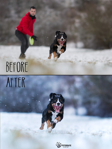 Before_After5.jpg