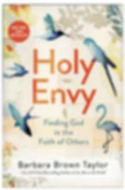 Holy Envy, B. Brown-Taylor.jpg
