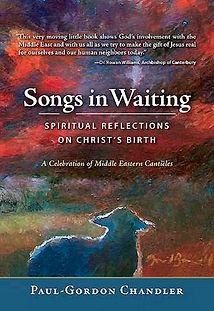 Adv. Study_Songs in Waiting.jpg