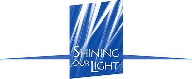 ShineOurLight_2020 Campaign Image.jpg