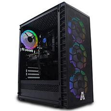 APC-SPI-I5-16G-GTX1660S White.jpg