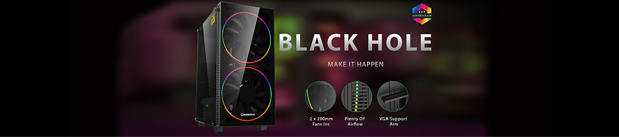 Gamemax Black Hole Desktop-01.png