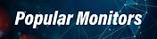 Popular Monitors Mobile-01.png