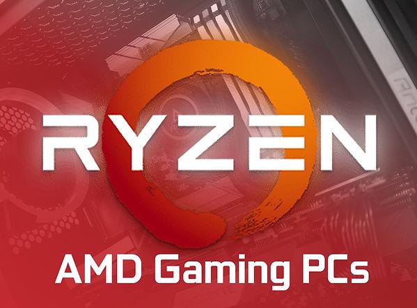 AMD Gaming PCs.jpg