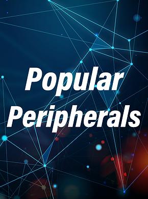 Popular Peripherals desktop-01.png