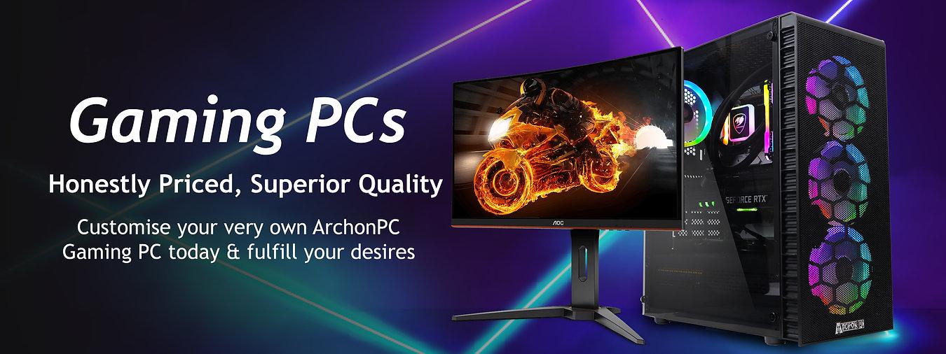 ArchonPC Gaming PCs.jpg