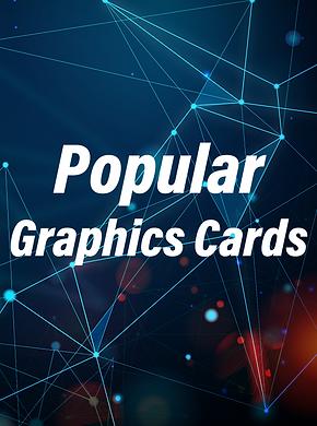 Popular Graphics Cards desktop-01.png