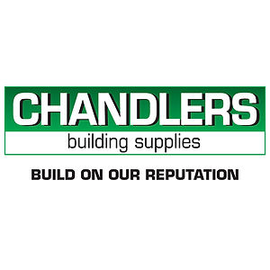 chandlers-bs-logo 600x600.jpg