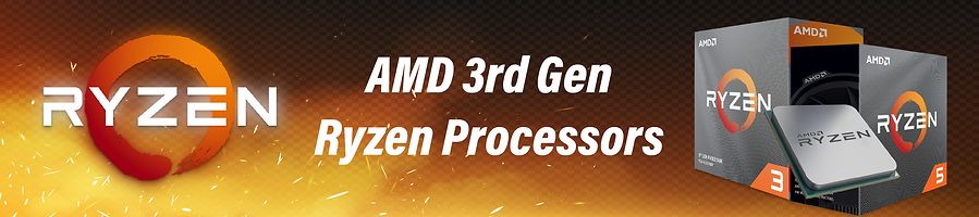 AMD Processors Desktop-01.png