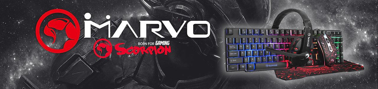 Marvo-Header-Banner.jpg
