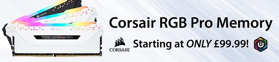 Corsair ram desktop-01.png