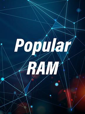 Popular ram desktop-01.png