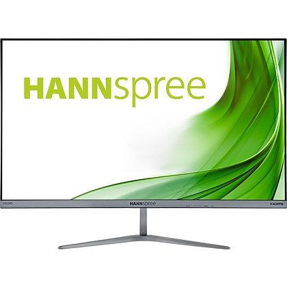 "Hanns G HS245HFB 23.8"" IPS Full HD Monitor"