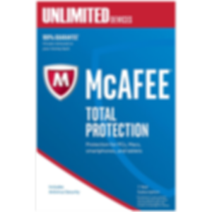 mcafee-total-protection-2017-unlimited-d