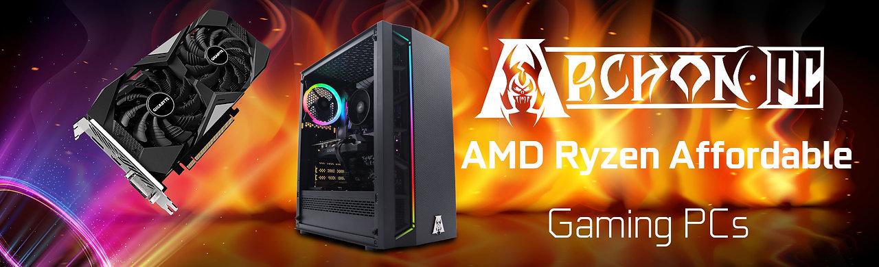 AMD Affordable.jpg