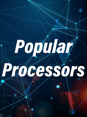 Popular Processors desktop-01.png
