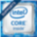 intel-core-inside.png