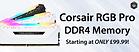 Corsair ram Mobile-01.png