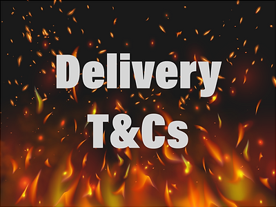 Delivery Terms & Conditions-01.png