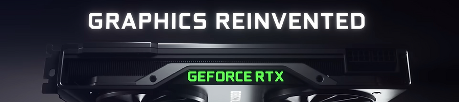 RTX-01.png