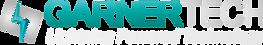 Logo Ideas long.png