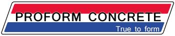 proform-concrete-banner.png