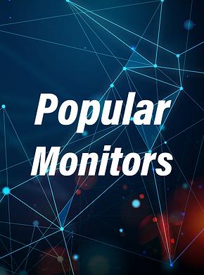 Popular Monitors desktop-01.png