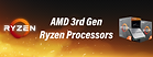 AMD Processors Mobile-01.png