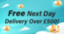 Next_day_delivery_-_free_over_£500_Desk
