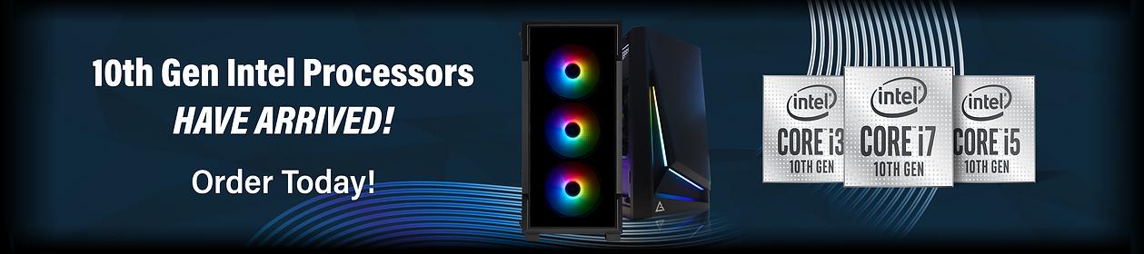Intel 10th Gen Desktop-01.png