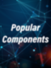 Popular Components desktop-01.png