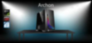 Archon Topper Desktop-01.png