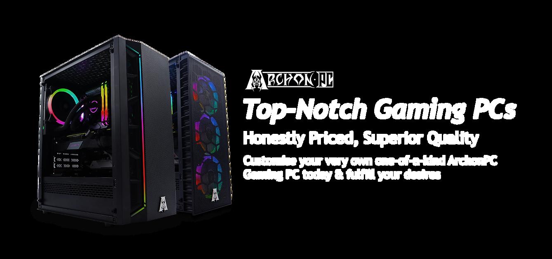 ArchonPC Gaming PCs.png
