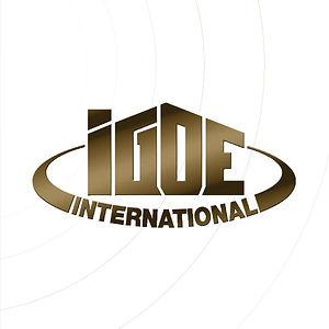 IGOE International 600x600.jpg
