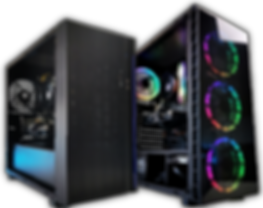 Gaming November 2019 1280x370 PC's-01.pn