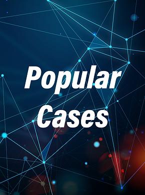 Popular Cases Desktop-01.png
