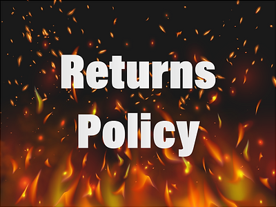 Returns Policy-01.png
