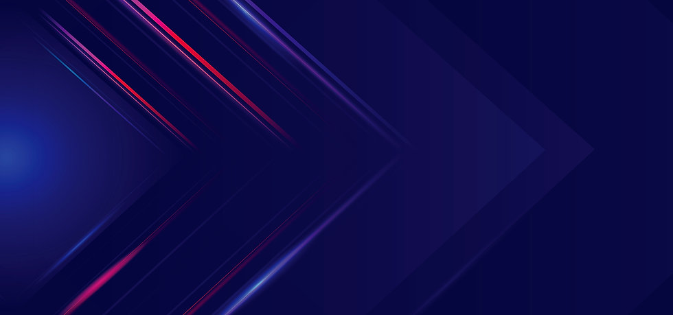 ArchonPC Gaming PCs Background.jpg