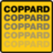 coppard-plant-hire-limited-150px.fw.png