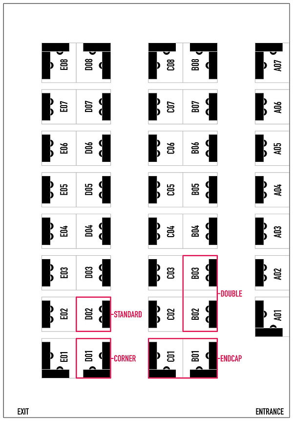 FloorLayout_GCESTL2021_v2.jpg