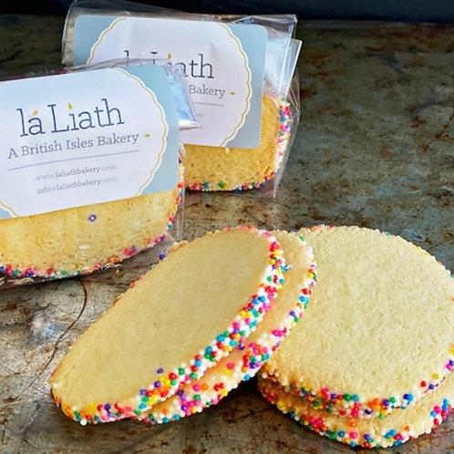 Lá Liath Bakery