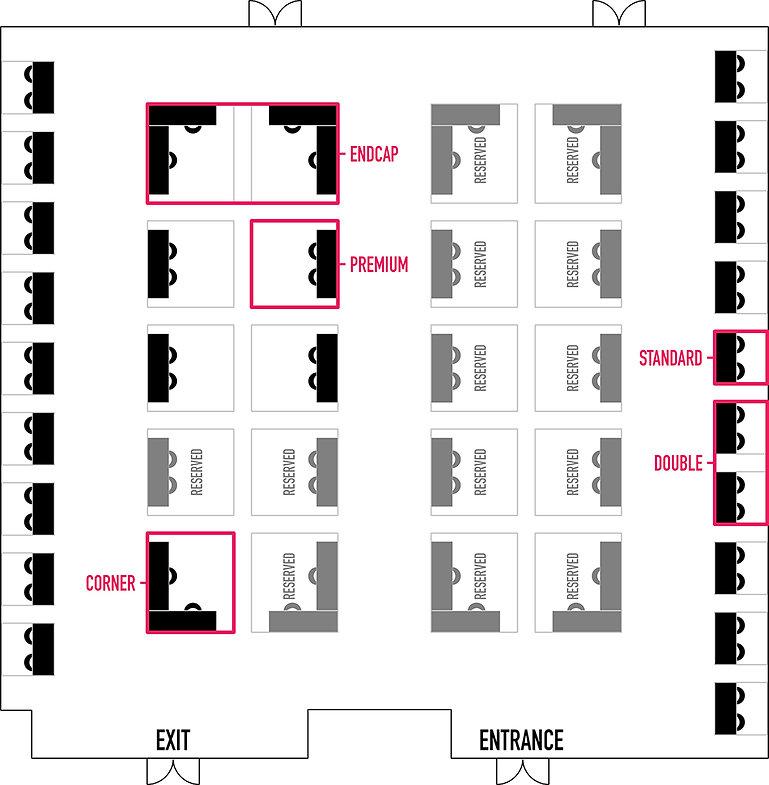 Floorplan_HAWAII2021_v3.jpg