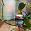 Thumbnail: Wax Lab Candle Company