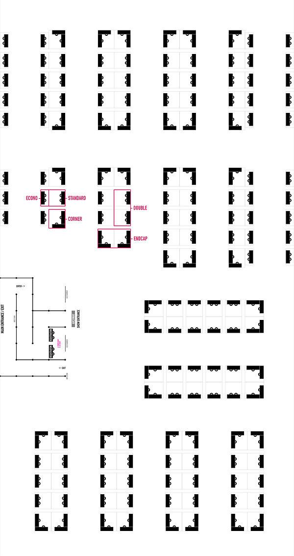 Floorplan_HallD_v3.jpg