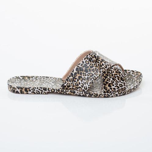 Myla Leopard